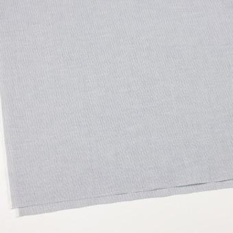 コットン&リネン×ストライプ(サックス)×ローン_全2色 サムネイル2