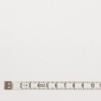 リネン×無地(オフホワイト)×オックスフォード_全4色 サムネイル4