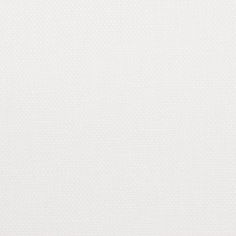 リネン×無地(オフホワイト)×オックスフォード_全4色