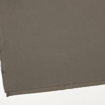 リヨセル&ポリウレタン×無地(モスグレー)×トリコット_全4色 サムネイル2