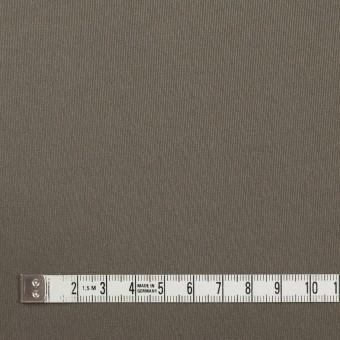 リヨセル&ポリウレタン×無地(モスグレー)×トリコット_全4色 サムネイル4