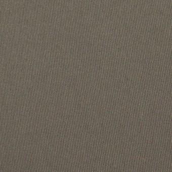 リヨセル&ポリウレタン×無地(モスグレー)×トリコット_全4色