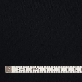 リヨセル&ポリウレタン×無地(ブラック)×トリコット_全4色 サムネイル4