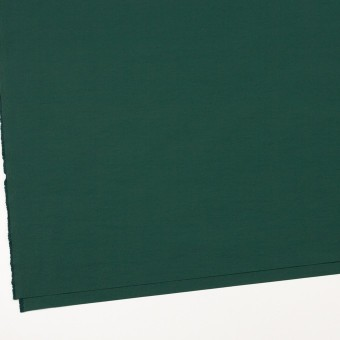 ナイロン&コットン×無地(クロムグリーン)×タッサーポプリン サムネイル2