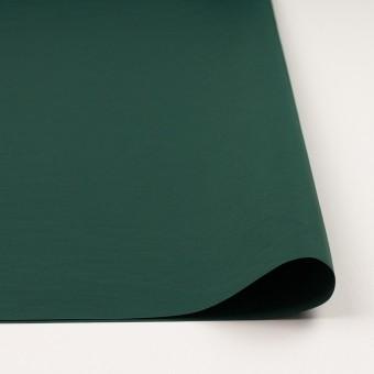 ナイロン&コットン×無地(クロムグリーン)×タッサーポプリン サムネイル3