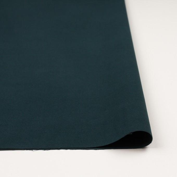 コットン&ポリウレタン×無地(バルビゾン)×フランネル・ストレッチ_全4色 イメージ3
