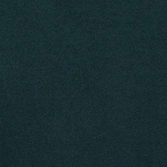 コットン&ポリウレタン×無地(バルビゾン)×フランネル・ストレッチ_全4色 サムネイル1