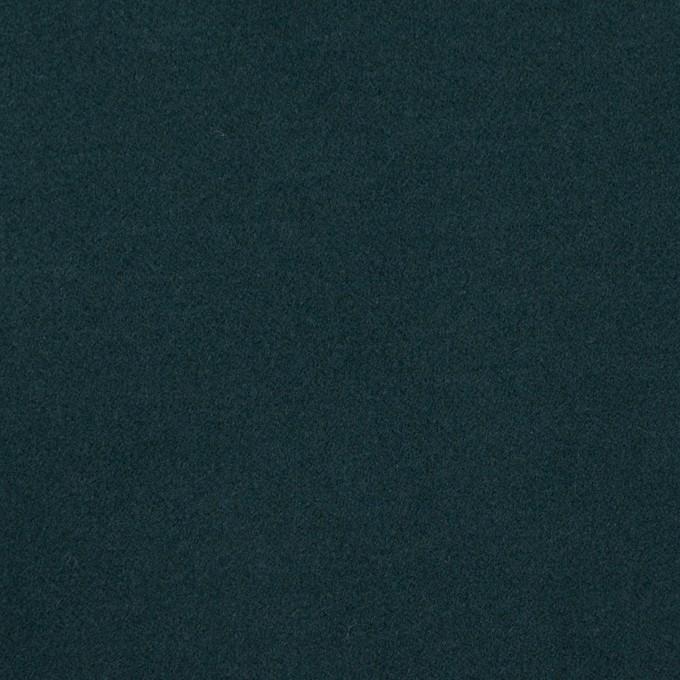 コットン&ポリウレタン×無地(バルビゾン)×フランネル・ストレッチ_全4色 イメージ1