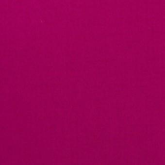 コットン×無地(チェリーピンク)×サテンワッシャー サムネイル1