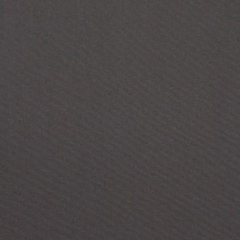 コットン×無地(スチールグレー)×ブロード サムネイル1
