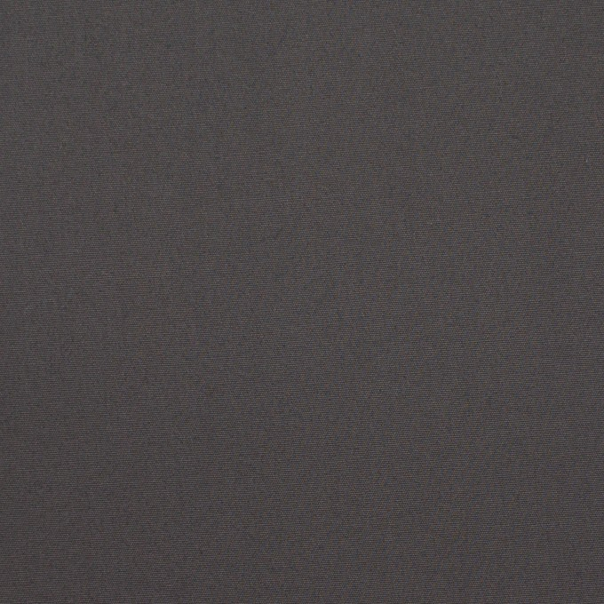 コットン×無地(スチールグレー)×ブロード イメージ1