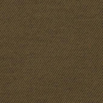 コットン&ポリウレタン×無地(オリーブ)×ビエラストレッチ_全3色 サムネイル1