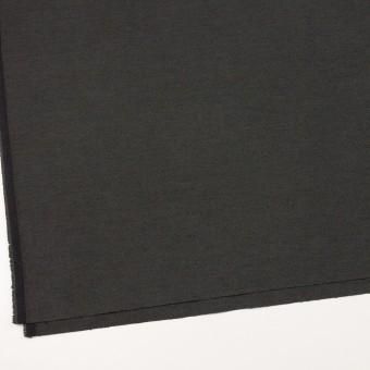 コットン&ポリウレタン×無地(スレートグレー)×ビエラストレッチ_全3色 サムネイル2