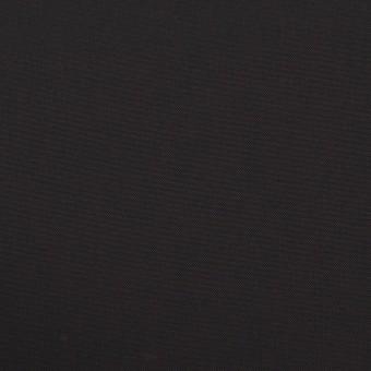 裏地_ベンベルグ(ブラック)_普通地・中厚地用_全5色 サムネイル1
