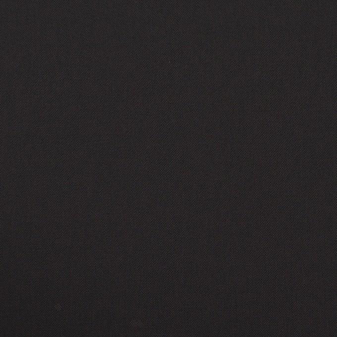 裏地_ベンベルグ(ブラック)_普通地・中厚地用_全5色 イメージ1
