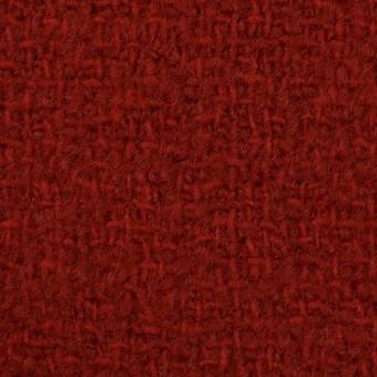 ウール×無地(アガット)×かわり織 サムネイル1