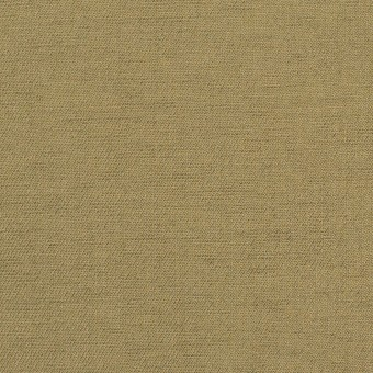 ウール&カシミア混×無地(カーキベージュ)×サージ_イタリア製
