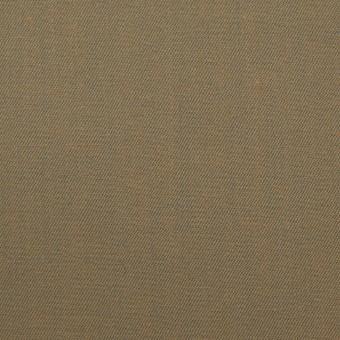 コットン×無地(スレートグリーン&パンプキン)×シャンブレーチノクロス_全3色