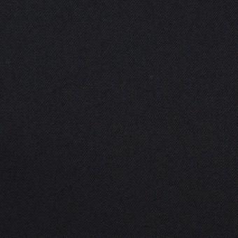 コットン×無地(ダークネイビー)×チノクロス_全5色 サムネイル1