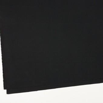 コットン×無地(ブラック)×チノクロス_全5色 サムネイル2