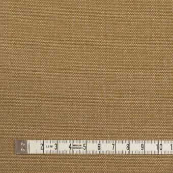 コットン×無地(カーキ)×キャンバス_全3色 サムネイル4