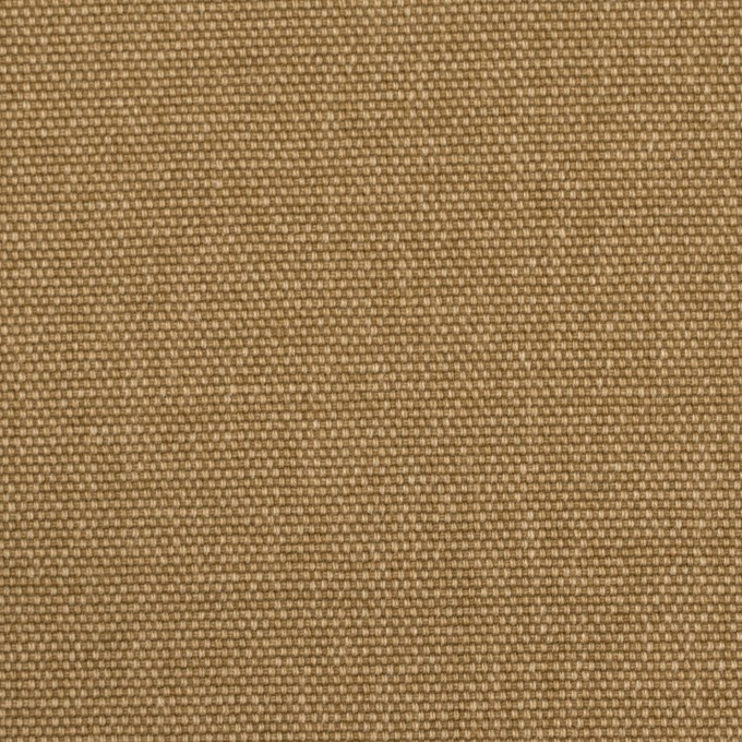 コットン×無地(カーキ)×キャンバス_全3色 イメージ1