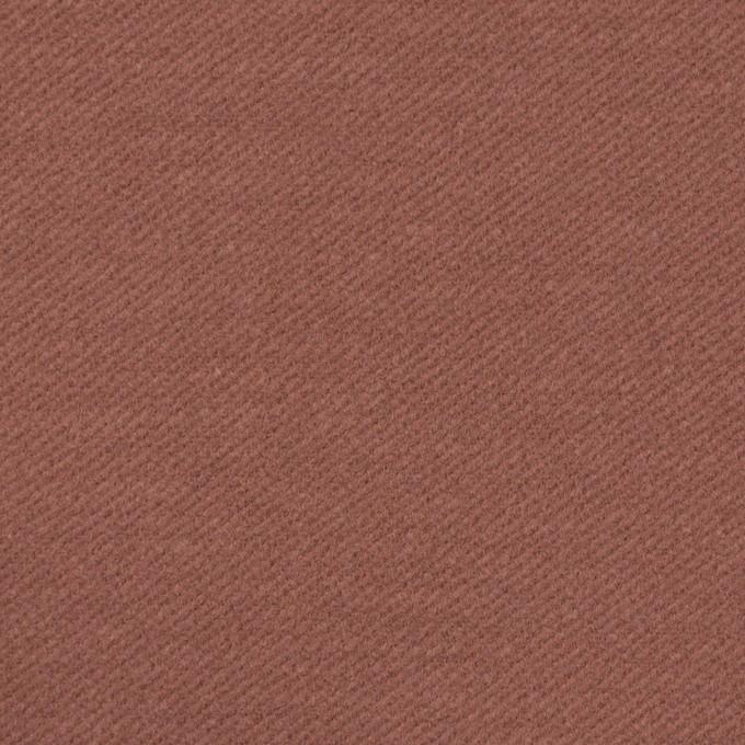 コットン&ポリウレタン×無地(メープルローズ)×ビエラストレッチ_全4色 イメージ1