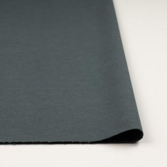 コットン&ポリウレタン×無地(ブルーグレー)×ビエラストレッチ_全4色 サムネイル3