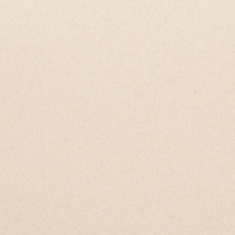 ウール×無地(アンティークホワイト)×フラノ(フランネル)
