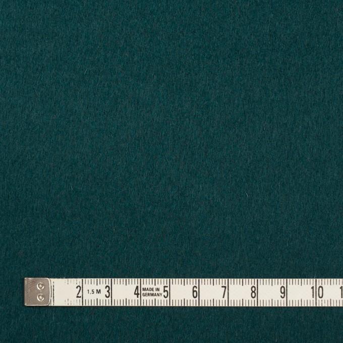 ウール&ナイロン×無地(バルビゾン)×ビーバー イメージ4