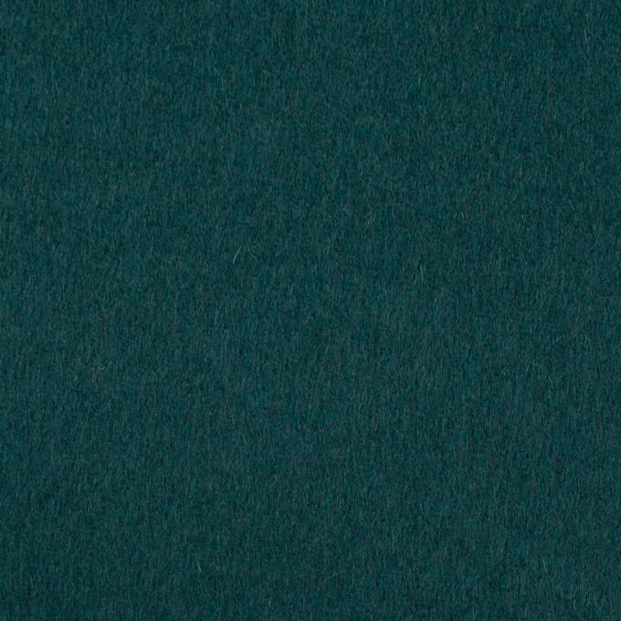 ウール&ナイロン×無地(バルビゾン)×ビーバー イメージ1