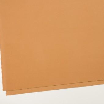 コットン&ポリウレタン×無地(ペルシアンオレンジ)×ビエラストレッチ_全3色 サムネイル2