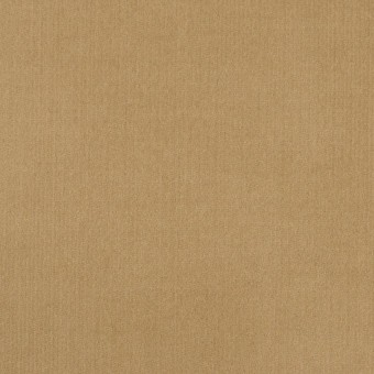 コットン&ポリウレタン×無地(カーキベージュ)×細コーデュロイ・ストレッチ サムネイル1