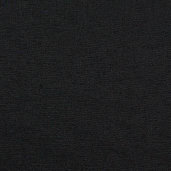 シルク&ナイロン(チャコールブラック)×ポプリン