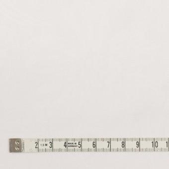 コットン×フラワー(オフホワイト)×ローンジャガード サムネイル4