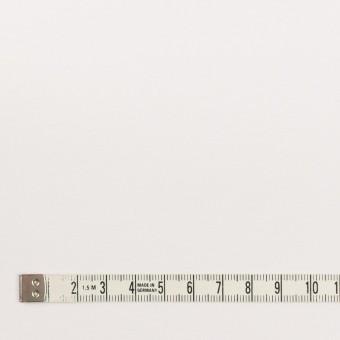 コットン×無地(ホワイト)×ブロード サムネイル4