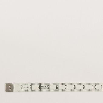 コットン×無地(オフホワイト)×ブロード サムネイル4