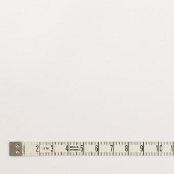 コットン×無地(オフホワイト)×二重織 サムネイル4