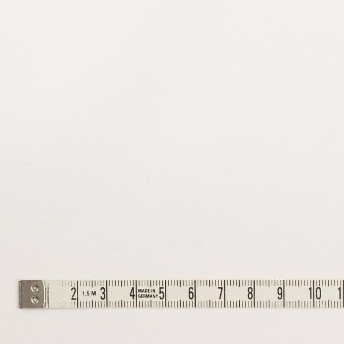 コットン×無地(オフホワイト)×二重織 イメージ4