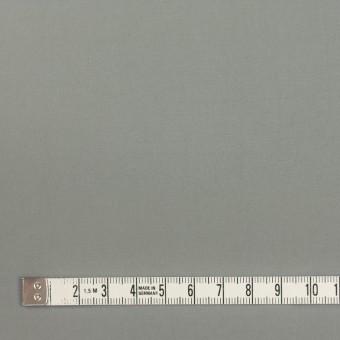 コットン&ポリウレタン×無地(スチール)×ブロードストレッチ_全5色 サムネイル4