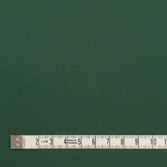 コットン&ポリウレタン×無地(クロムグリーン)×ブロードストレッチ_全5色 サムネイル4