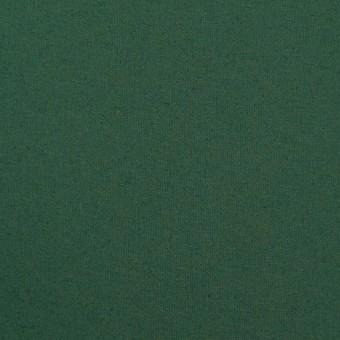 コットン&ポリウレタン×無地(クロムグリーン)×ブロードストレッチ_全5色