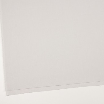 コットン×無地(パールグレー)×アムンゼン&ガーゼ_全3色 サムネイル2