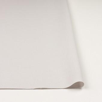 コットン×無地(パールグレー)×アムンゼン&ガーゼ_全3色 サムネイル3