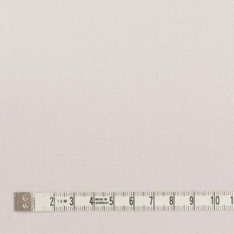 コットン×無地(パールグレー)×アムンゼン&ガーゼ_全3色 サムネイル4