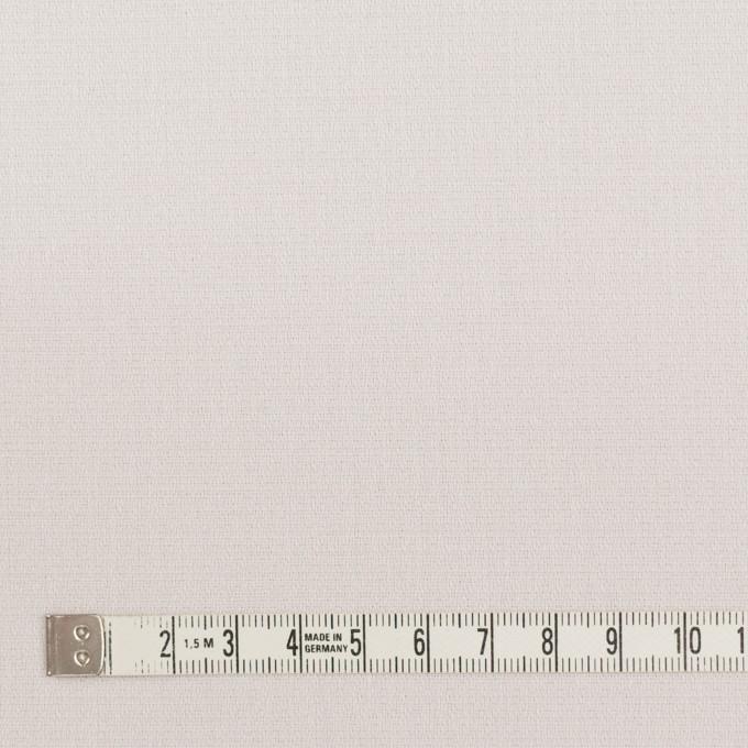 コットン×無地(パールグレー)×アムンゼン&ガーゼ_全3色 イメージ4