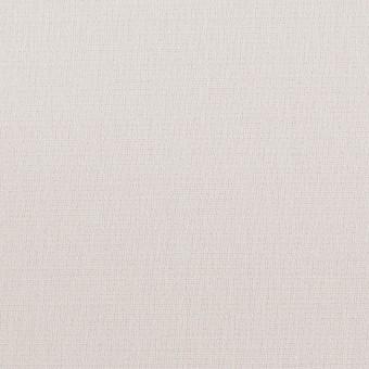 コットン×無地(パールグレー)×アムンゼン&ガーゼ_全3色 サムネイル1
