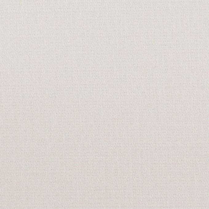 コットン×無地(パールグレー)×アムンゼン&ガーゼ_全3色 イメージ1