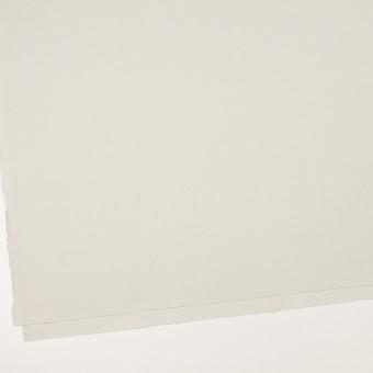 コットン×無地(アイボリー)×ブロード_全6色 サムネイル2