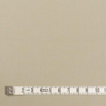 コットン×無地(カーキ)×ブロード_全6色 サムネイル4